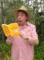 Ian Tyler 2013 - Survival Guide