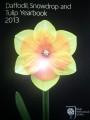 RHS-Annual Publication