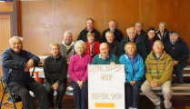 CENTRAL  DAFFODIL  GROUP   WOODVILLE  2014